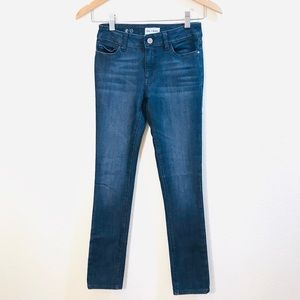 [DL1961] Youth Girls Chloe Lima Skinny Jeans